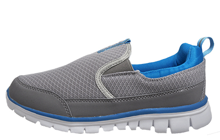 Airtech Coast Path Womens - AT148825