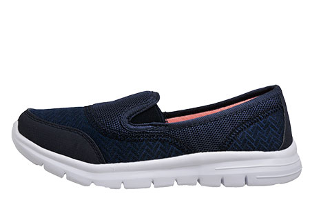 Airtech Reef SuperLite Womens - AT148833