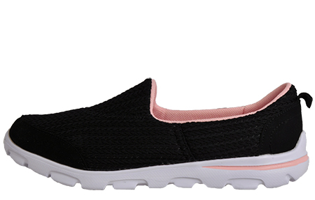Airtech Walk Pro Elite Memory Foam Womens - AT160325