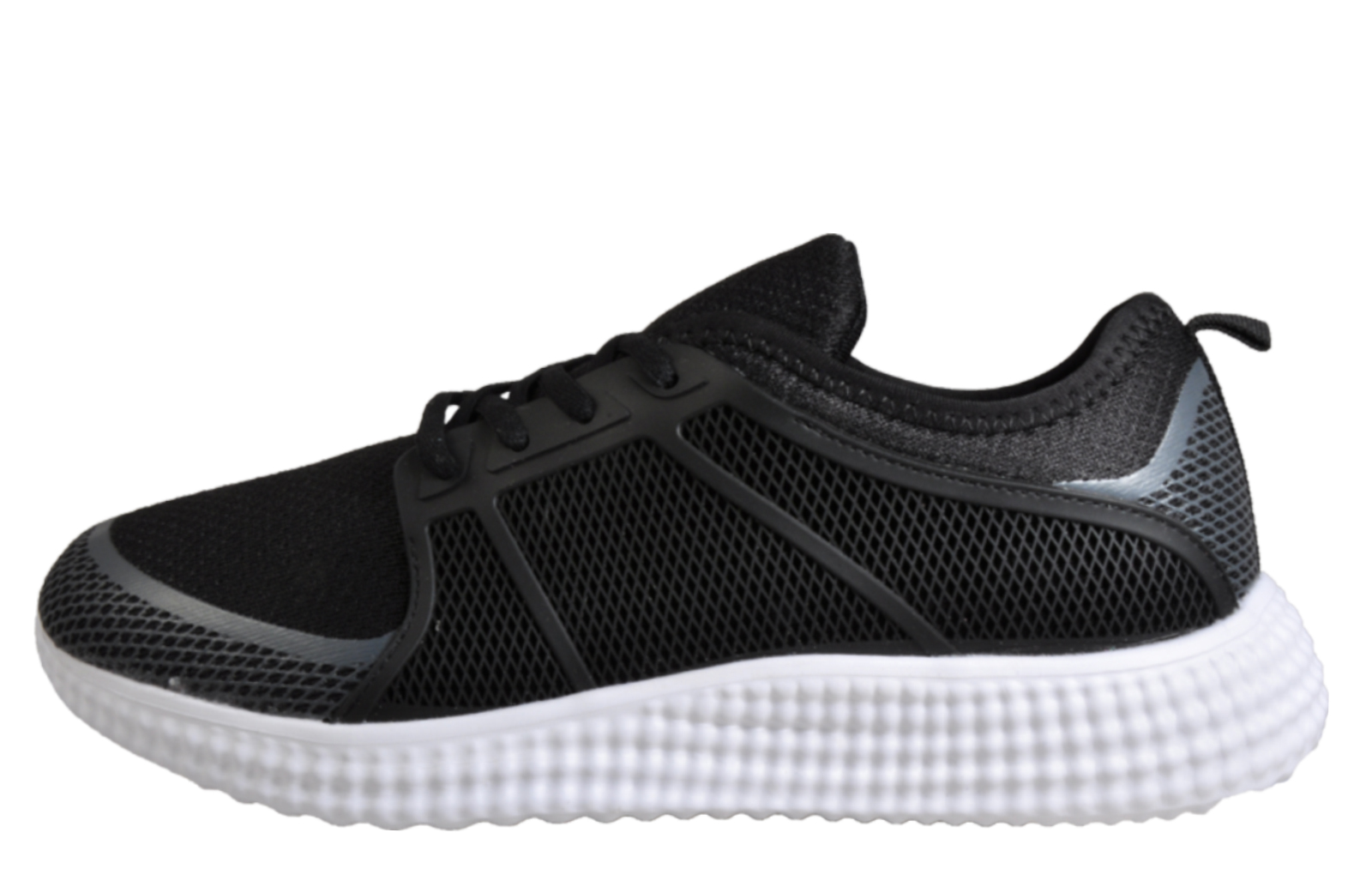Airtech Manhatten Ultralite Gym Mens - AT170233