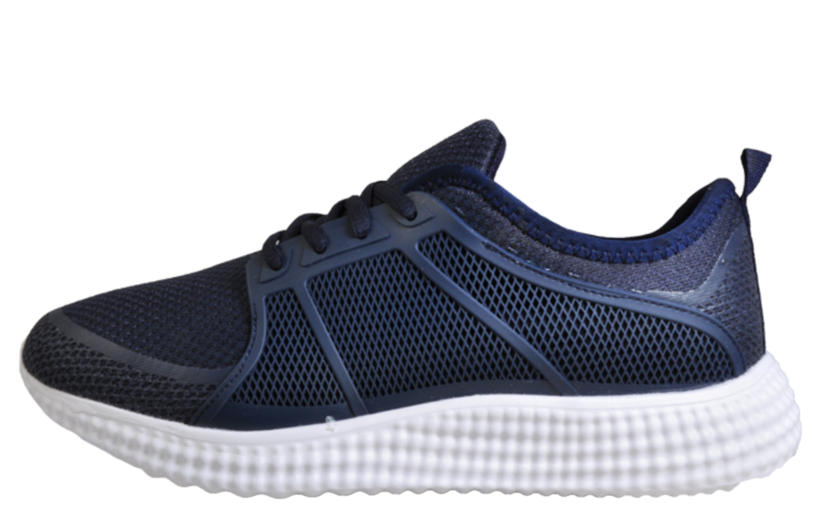 Airtech Manhatten Ultralite Gym Mens - AT170258