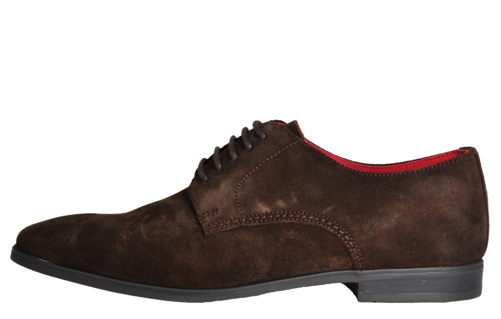 Base London George Suede  Mens - BL163998