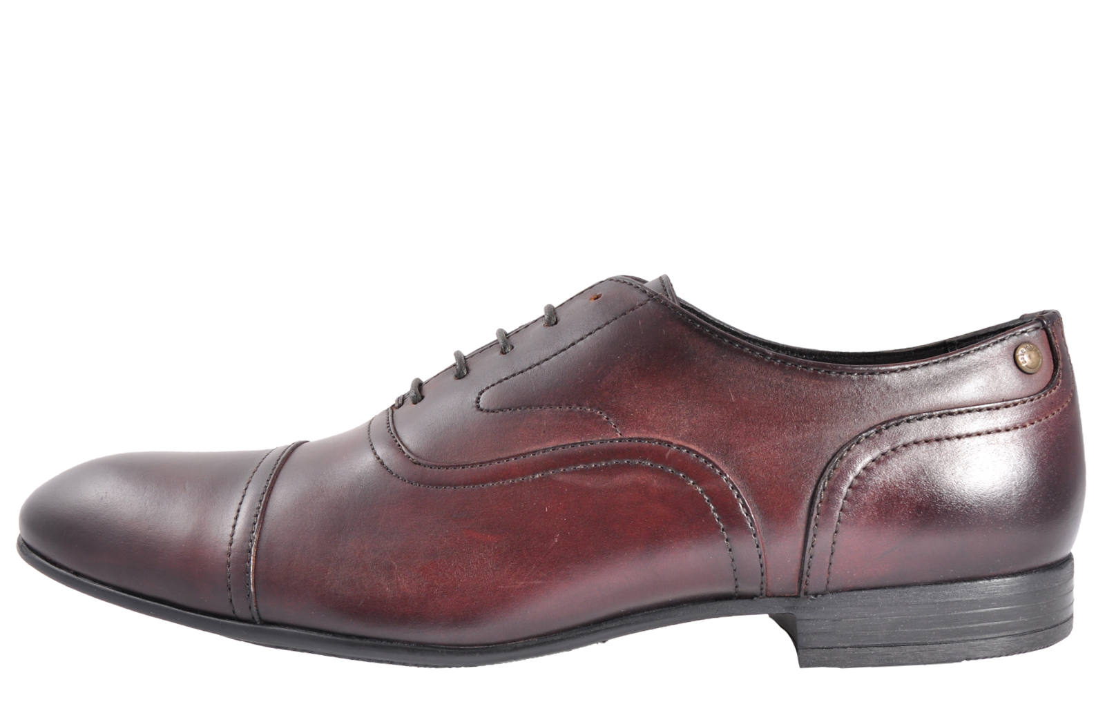 Base London Viola Leather (Sample) Mens  - BL181396B