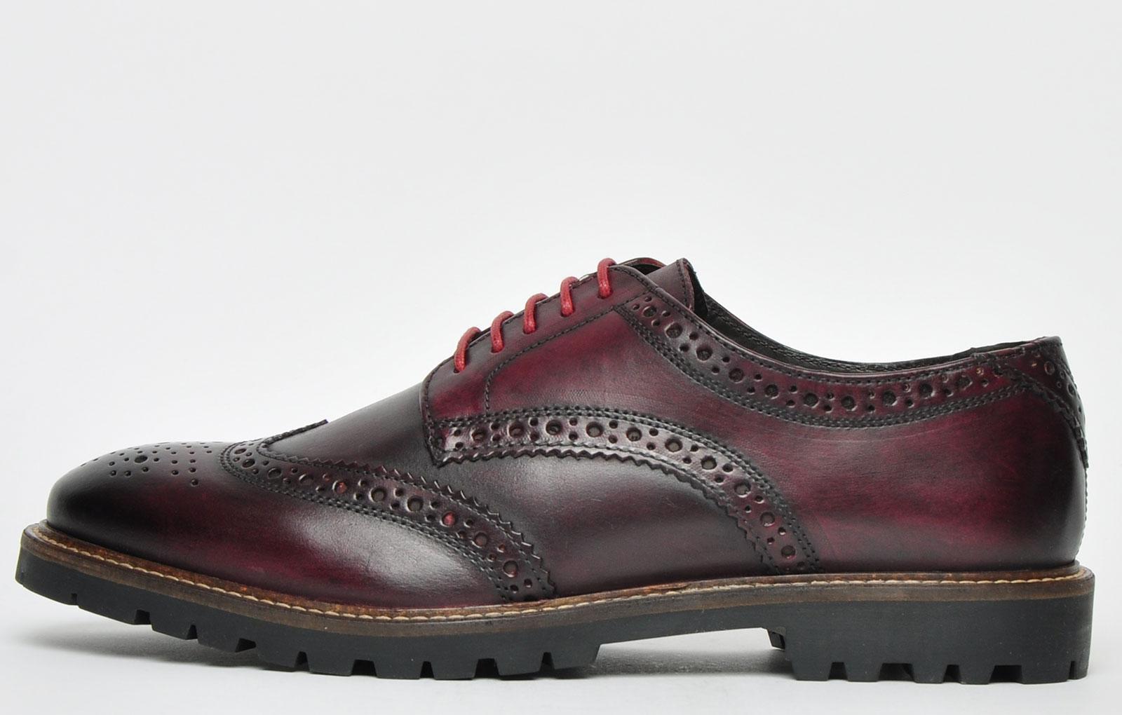 Base London Shoes Sale | Cheap Base