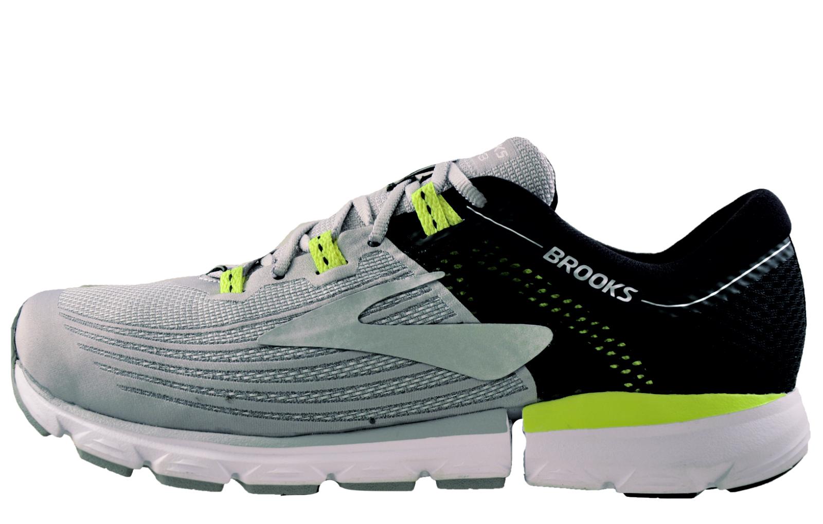 b094a084a40 Brooks Running Shoes