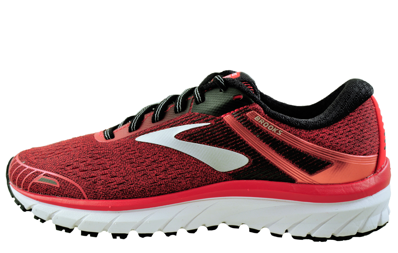 Brooks Adrenaline GTS 18 Womens - BR185082