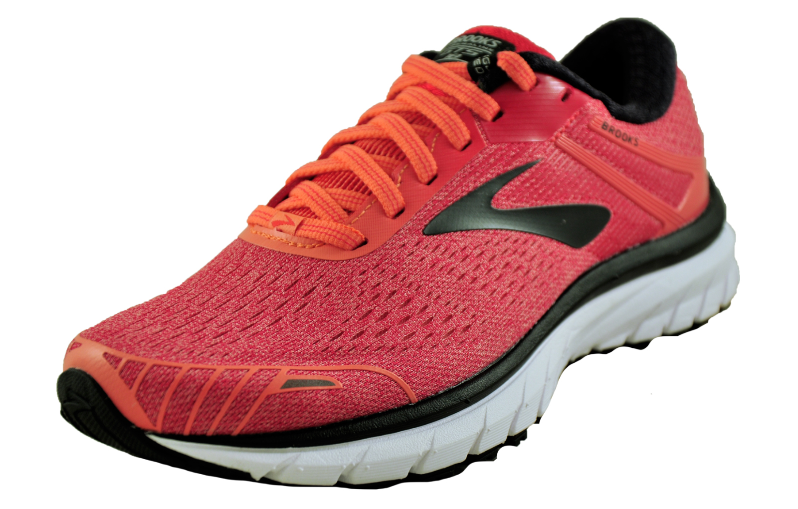 Brooks Adrenaline GTS 18 Womens  - BR185108