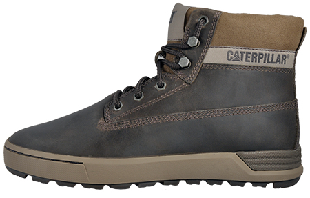 Caterpillar Ryker  Mens - CA130591