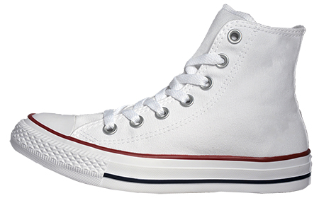 Converse All Star Hi Uni  - CN141028