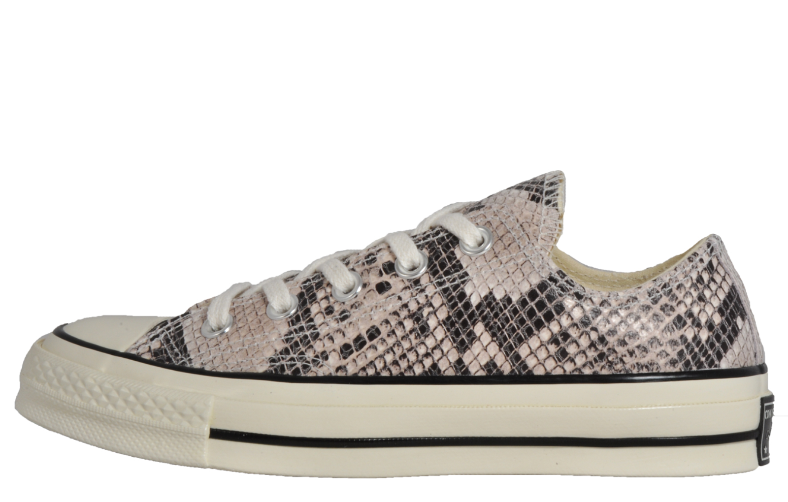 Converse CT All Star OX 1970 Snake  Womens Junior - CN162933