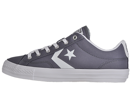 Converse Star Player OX Mens - CN163063