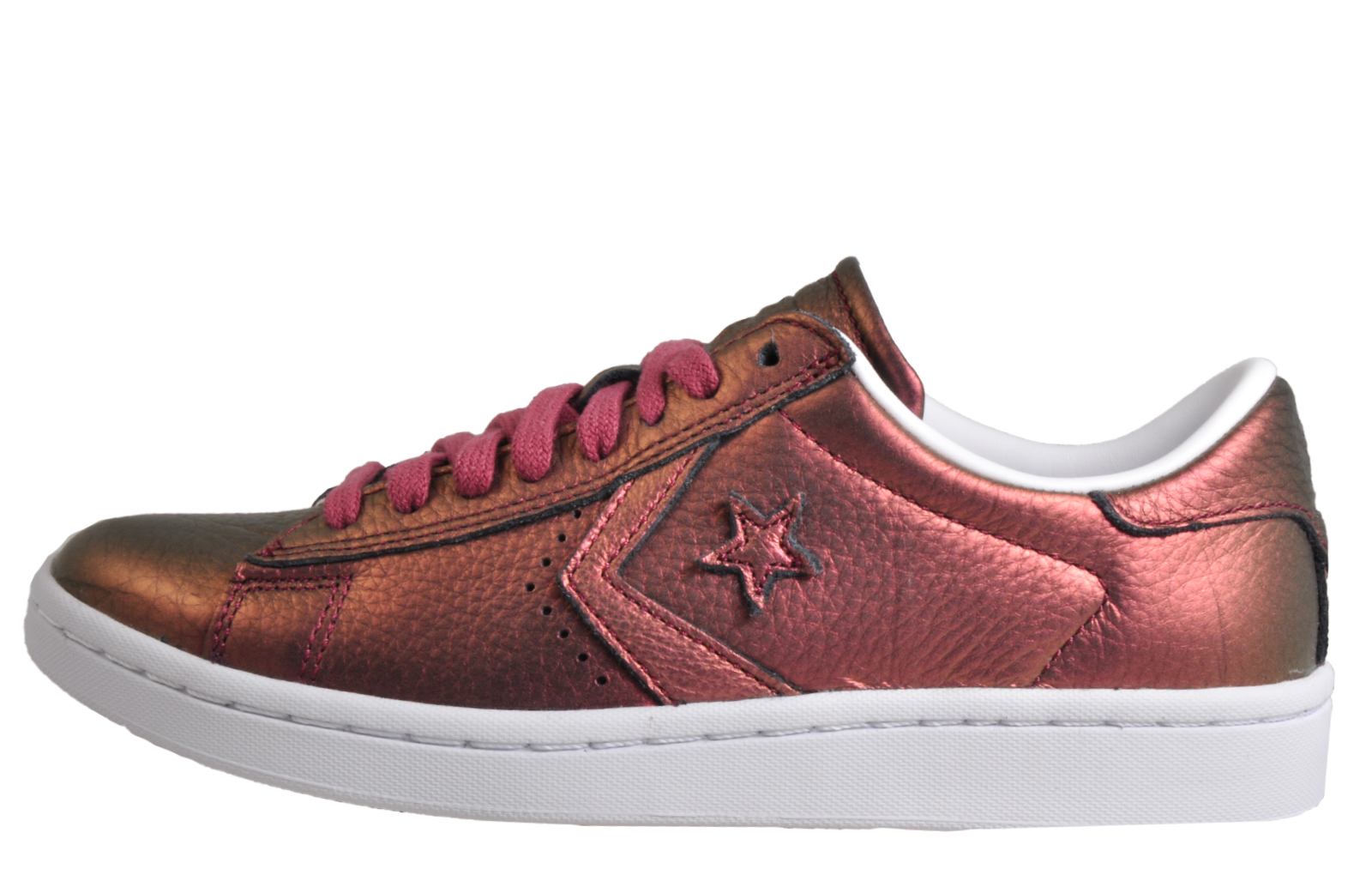 Converse Pro Leather LP OX Womens Girls - CN168484