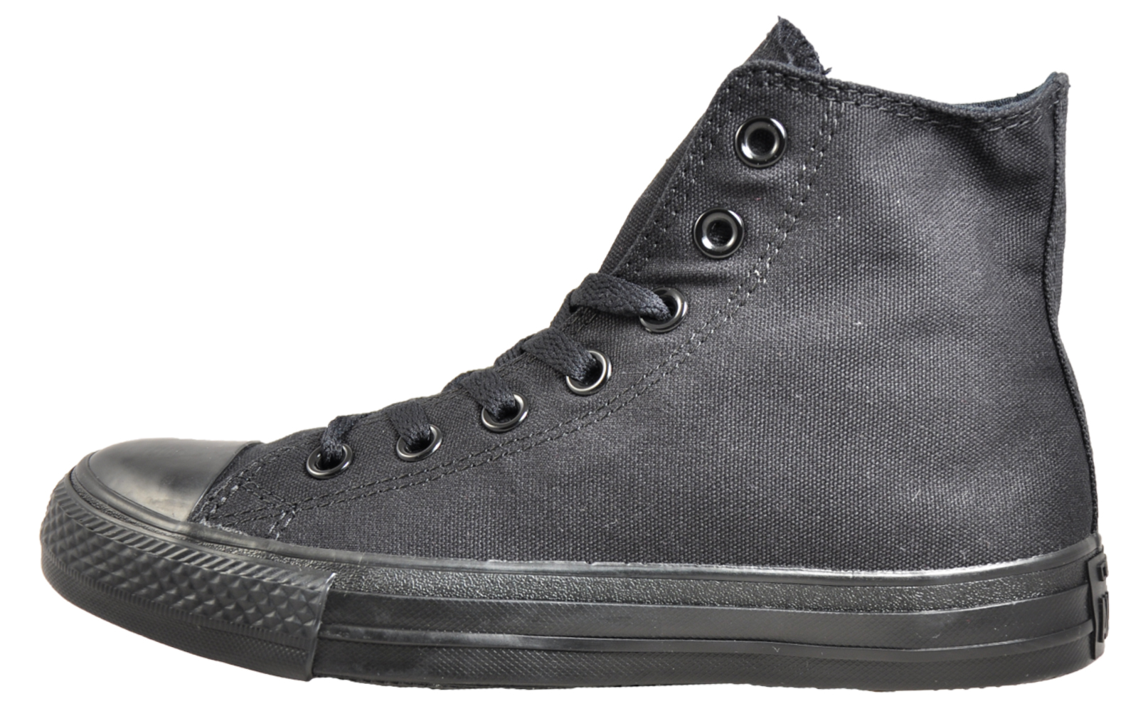 Converse CT All Star Hi Uni - CN183582