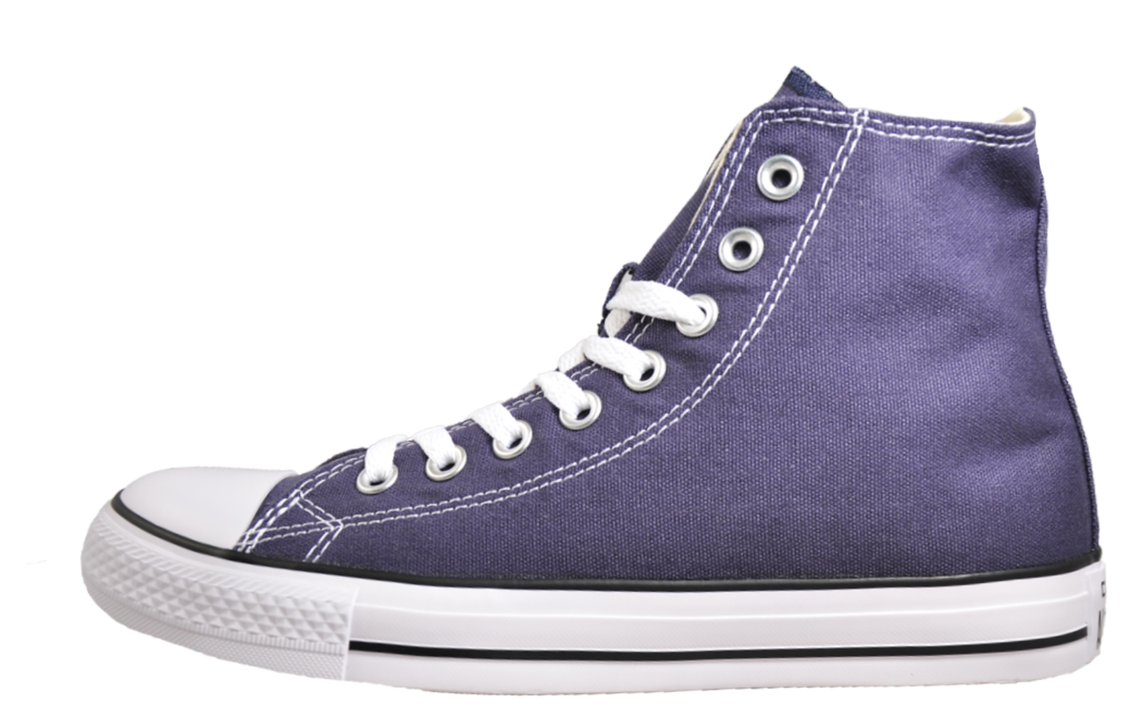 4e2a83a703457a Converse CT All Star Hi Uni