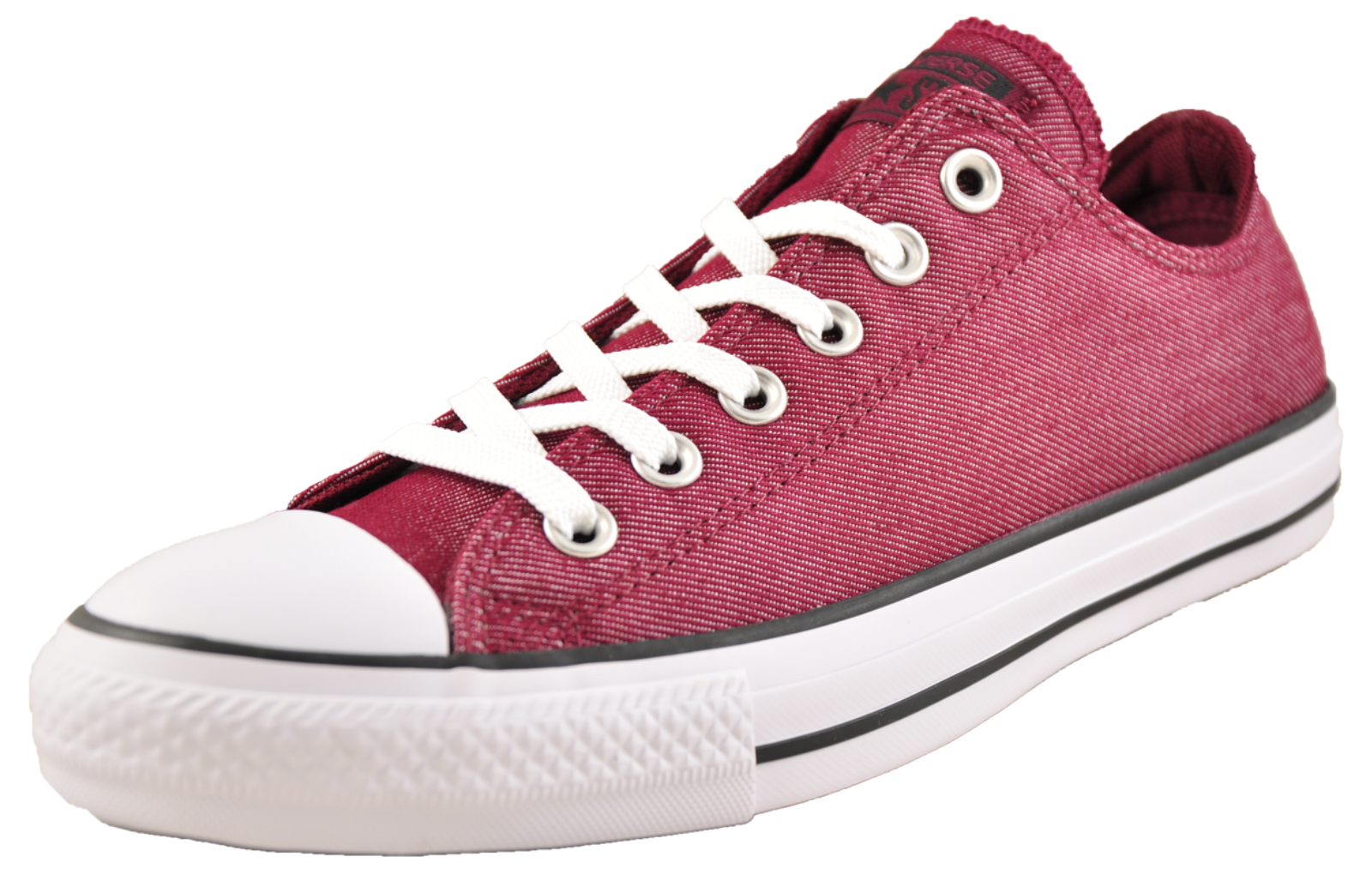 Converse CT All Star Ox Lo Uni - CN183780