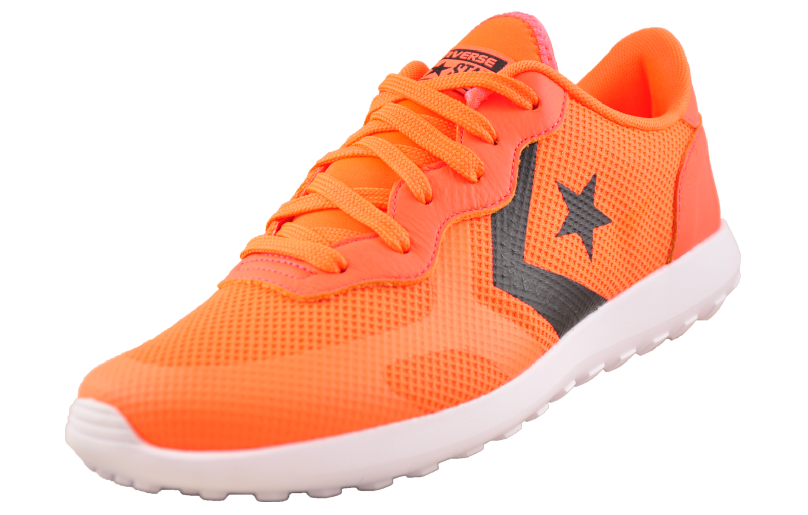 c7f7332802 Converse Thunderbolt Ultra Ox Uni. Hyper Orange / Black / White. Converse  Thunderbolt Ultra Ox ...