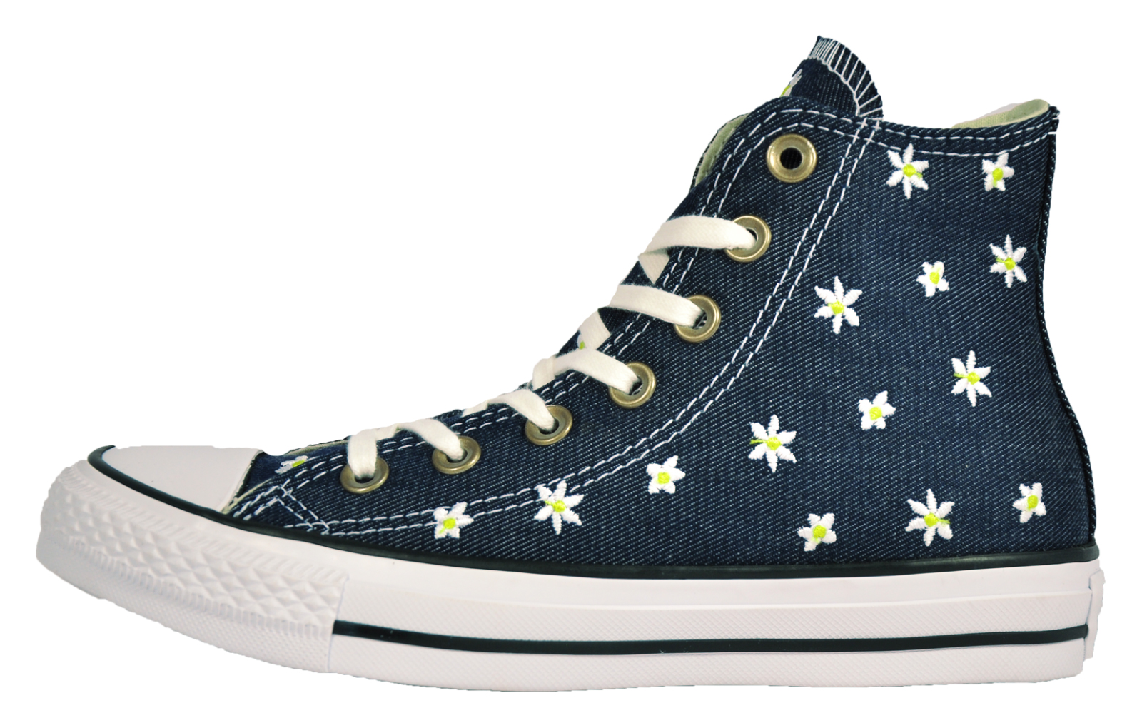 146ce9d64c43 Converse Chuck Taylor All Star Hi Womens Girls