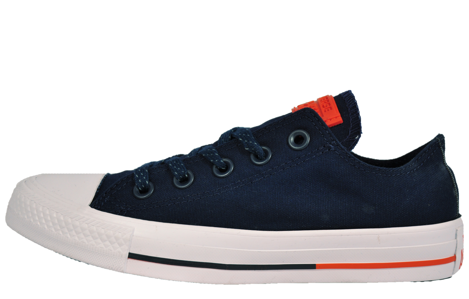 86c68b3dd98a Converse CT All Star Ox Lo Uni