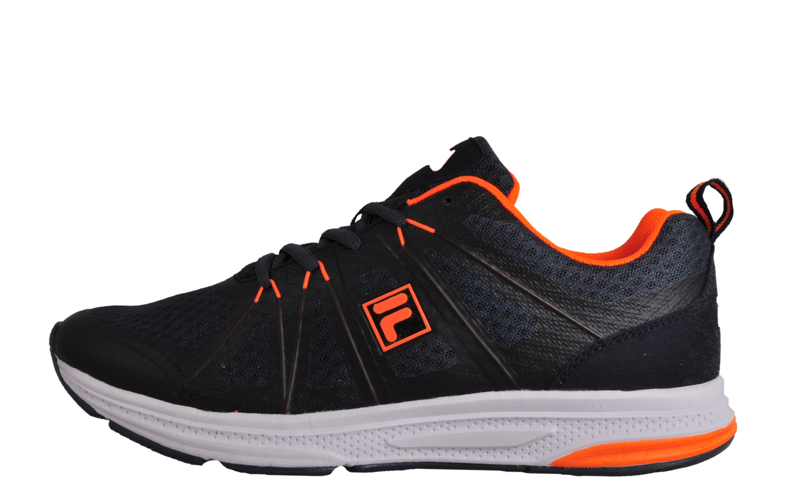 Fila Colt Low Memory Foam  Mens - FL145060