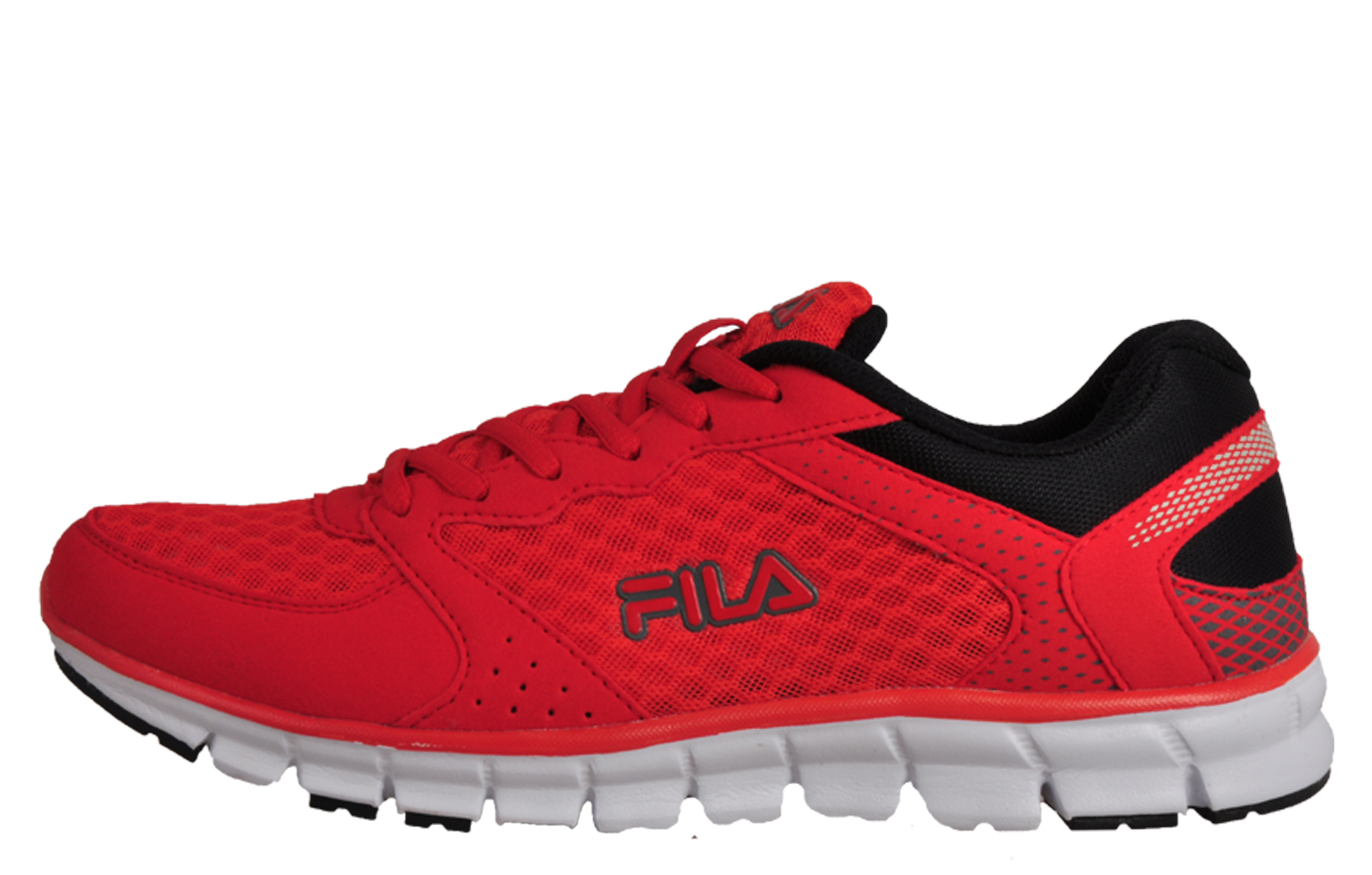 Fila Comet Run Low  - FL145078