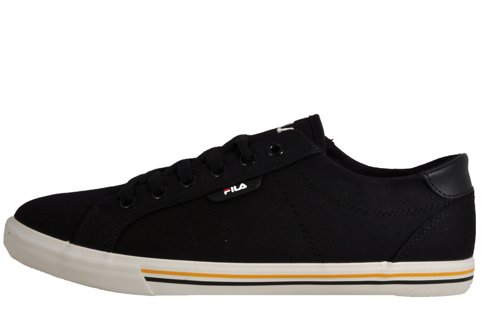 Fila Heritage Newport Low  Mens - FL145151
