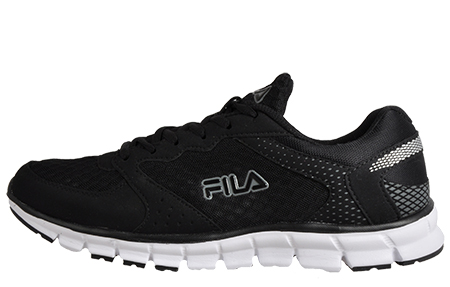 7ac79ac95662 Cheap FILA Trainers   Shoes for Men – Free UK Delivery