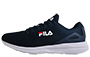 Fila Fury Run 2 Low  - FL145193
