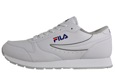 Fila Vintage Orbit Low  - FL145268