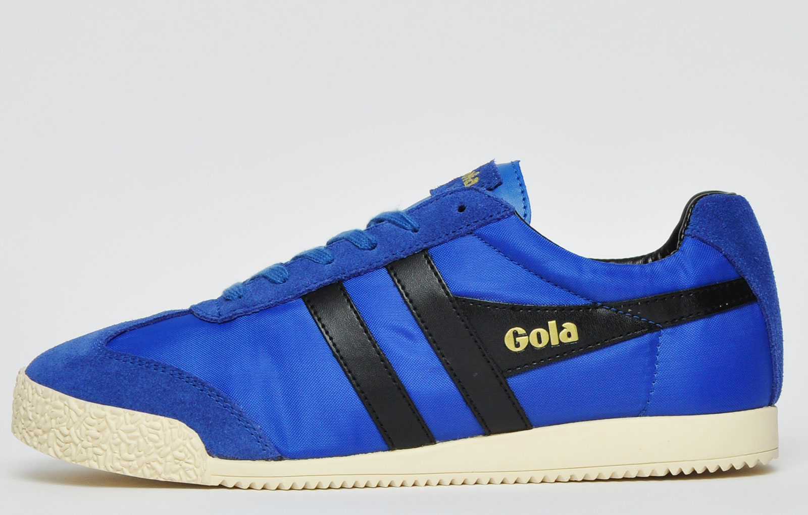 ef1db5bff22 Men's Gola Trainers Sale | Cheap Gola Trainers | Express Trainers