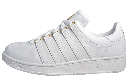 K Swiss Classic Vintage 50TH Anniversary Ltd Edition  - KS131300
