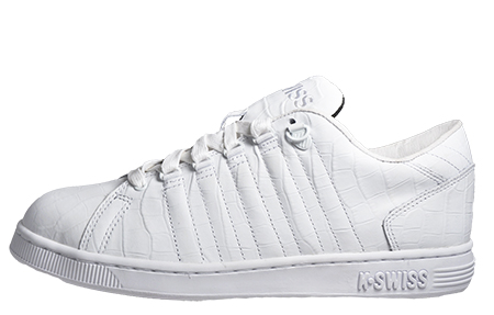 K-Swiss Lozan III Tongue Twister - KS146712