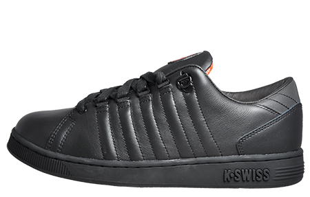K-Swiss Lozan III Tongue Twister Reflect - KS146720