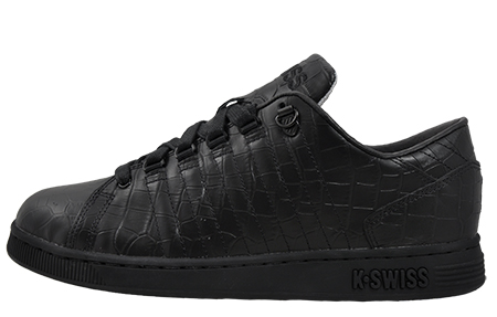 K-Swiss Lozan III Tongue Twister Mens - KS146761