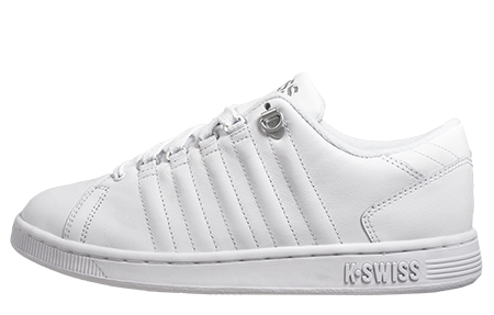 K Swiss Lozan III  Mens - KS147181