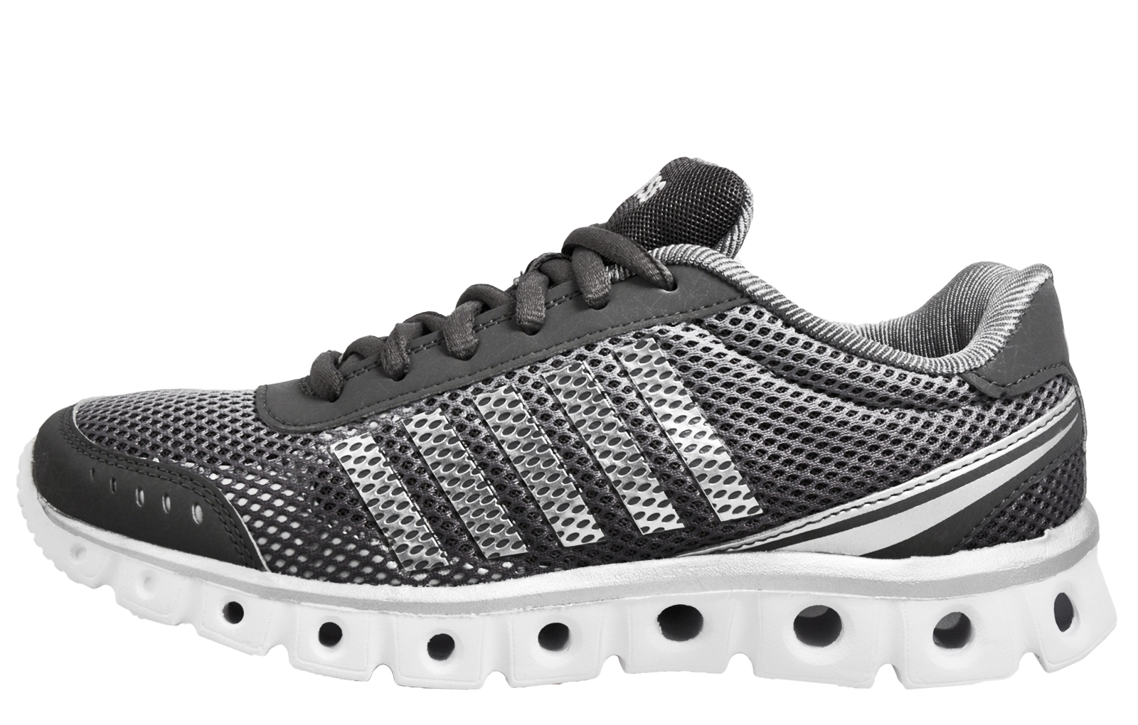 K Swiss X Lite Athletic Memory Foam - KS147678