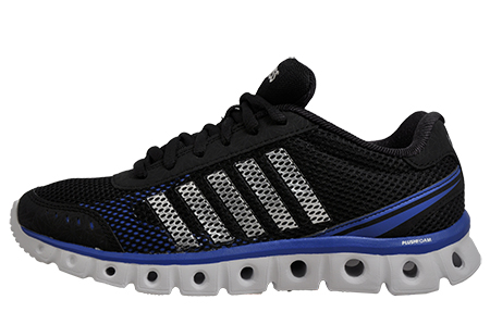 K Swiss X Lite Athletic Memory Foam - KS147694