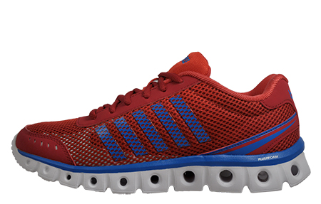 K Swiss X Lite Athletic Memory Foam - KS147702