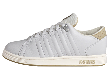 K Swiss Lozan III Vintage Tongue Twister  - KS150987