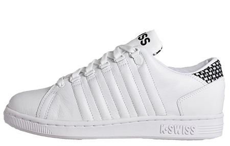K Swiss Lozan III Tongue Twister  Mens - KS150995