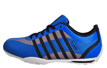 K-Swiss Arvee 1.5 Tech  - KS157008