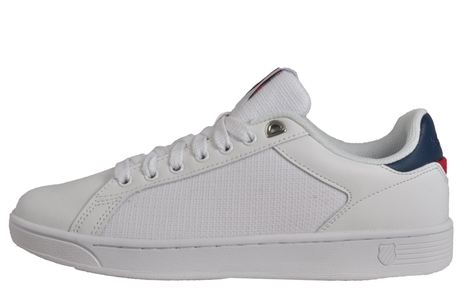 K Swiss Clean Court Memory Foam - KS157057