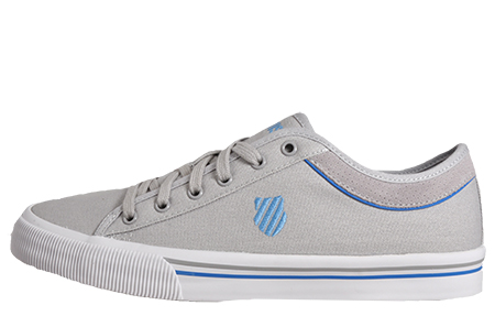 K Swiss Bridgeport II - KS157776