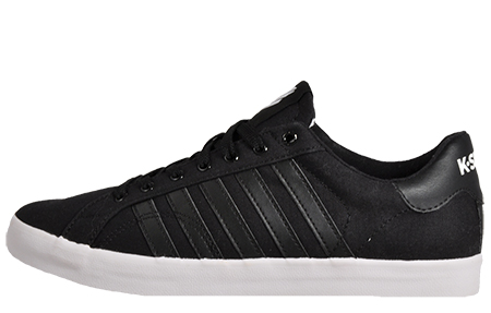 K Swiss Belmont SO - KS157792