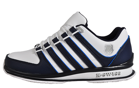 K Swiss Rinzler SP Limited Edition  - KS157800