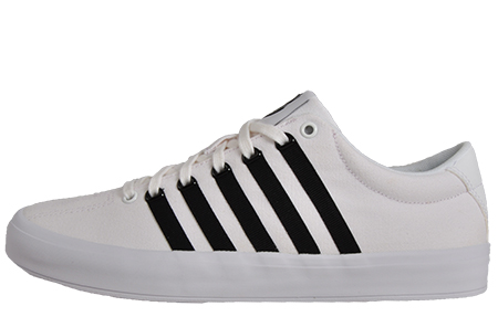 K Swiss Court Pro Vulc Uni  Womens Junior - KS159699