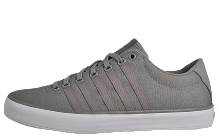 k swiss shoes buy one get one half off