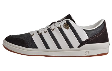 K Swiss Grande Court Low - KS160531