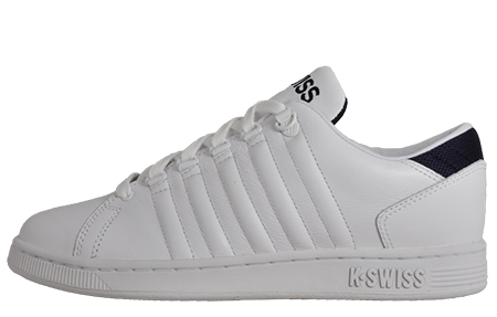 K Swiss Lozan III Tongue Twister Mens - KS160630