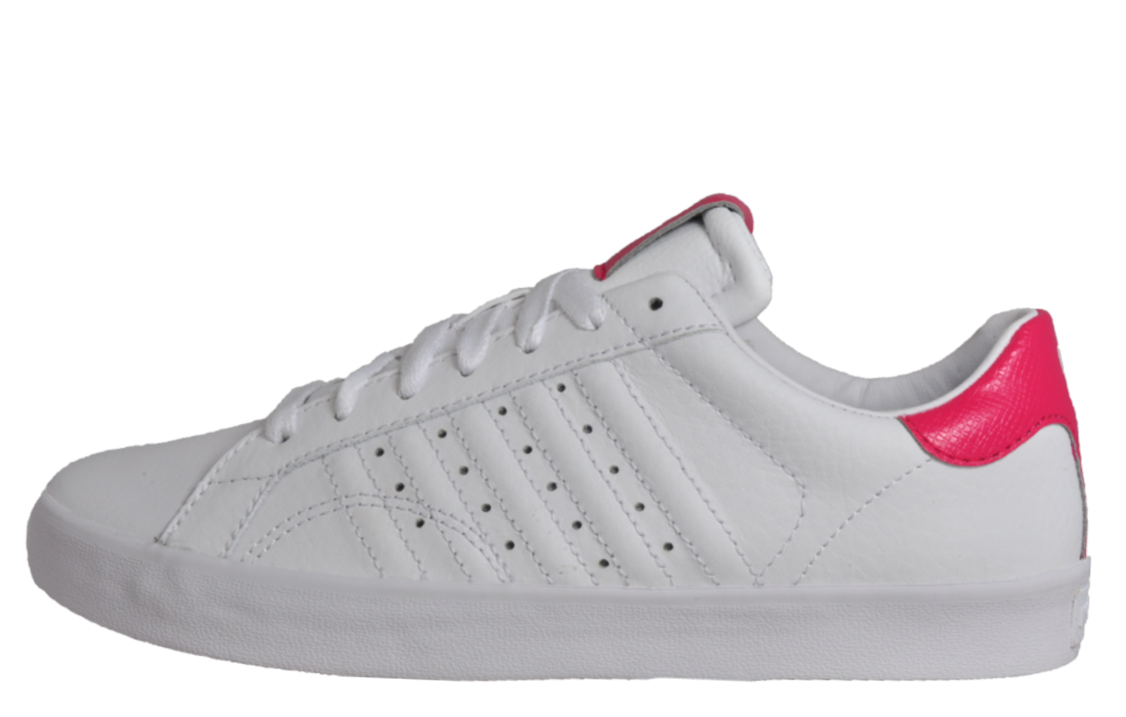 K Swiss Belmont Womens Girls - KS164814