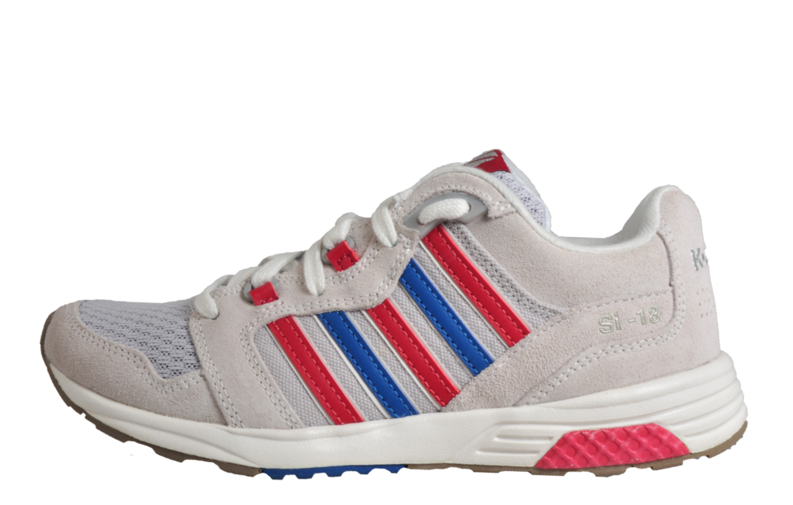K Swiss SI-18 Trainer 2 Womens Girls - KS166819
